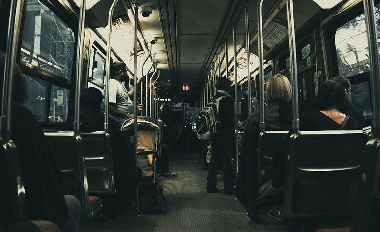 Кто с кем судится: мировая с «Водоканалом» и невиданные автобусы