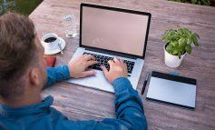 Как увеличить продажи малого бизнеса: руководство к действию от Романа Джунусова
