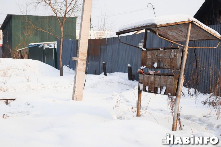 дома частного живет habinfo.ru