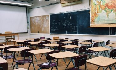 Вейп в школе: модный аксессуар или отрава?