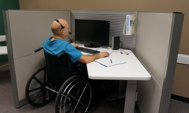Хабаровские предприниматели активно создают рабочие места для инвалидов