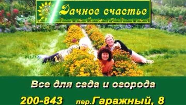 магазин дачное счастье в хабаровске хабинфо