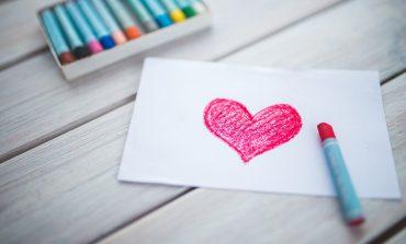 14 вопросов о любви: такого о Дне святого Валентина вы еще не знали. Тест