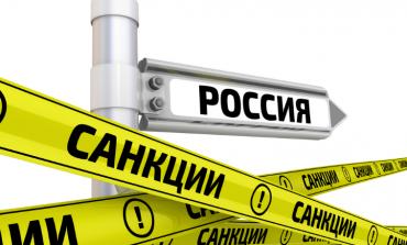Телефонный справочник санкций: кто попал в «кремлевский доклад» из дальневосточников
