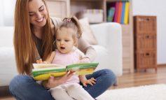 Если маме надо отлучиться: услуга по присмотру за детьми-инвалидами