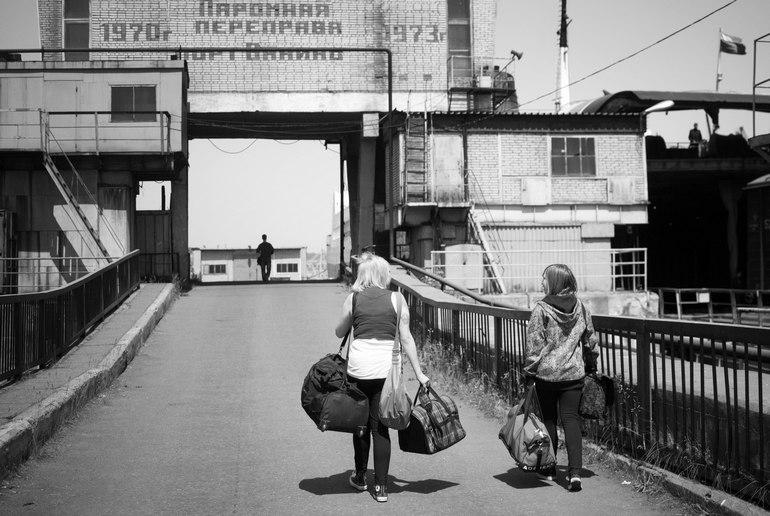 на сахалин будут строить мост