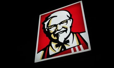 Бургерное издевательство: KFC заигралось со сроками открытия кафе в Хабаровске
