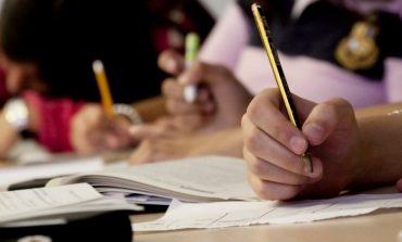 Ученики пройдут итоговое собеседование по русскому языку