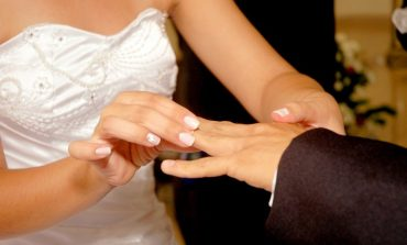 Хабаровск семейный: статистика браков, разводов и возраст невест