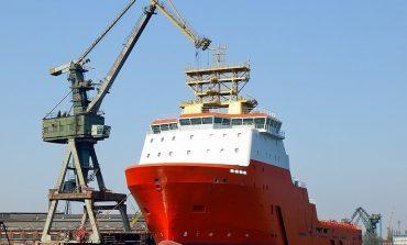 Хабаровский завод «ТехноНиколь» поможет российским судостроителям не зависеть от импорта