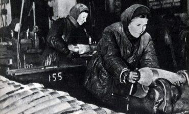 Льготы, положенные труженикам тыла в Хабаровском крае
