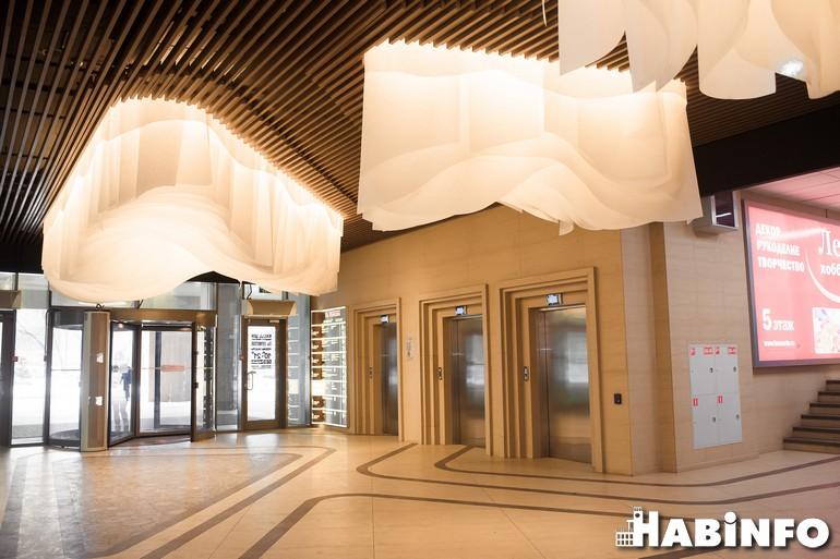 уютно торговый центр на пушкина хабаровск
