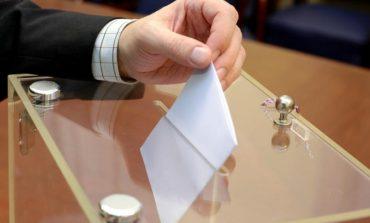 Выборное пространство: в крае утвердили список территорий для благоустройства