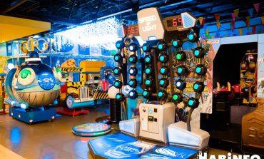 Необычные товары и нарушение прав посетителей: чем встречает гостей «Южный парк»