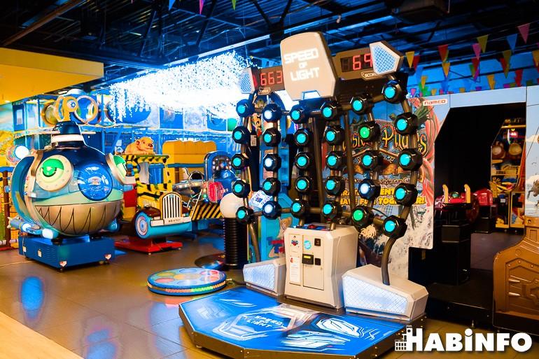 Скачать игровые автоматы на андроид бесплатно онлайн