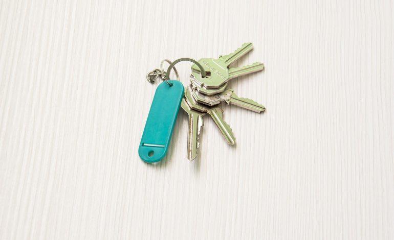 Как досрочно расторгнуть договор аренды