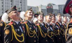 Военный вуз: тяжело в учении, а легко ли в «бою»