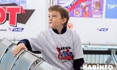 Хабаровчан агитируют идти на выборы при помощи современного искусства