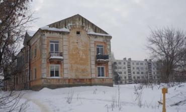 Коммунальщики на полгода оставили военный городок без газа