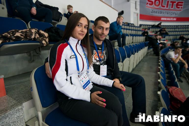 россия чемпионат край проходить кг