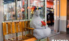 Панорамные виды, фотозоны со вкусом и море одежды: зачем идти в ТЦ «Большая Медведица»?