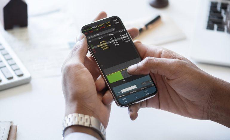 «Набат» для бизнеса: новое приложение защитит предпринимателей от незаконных проверок