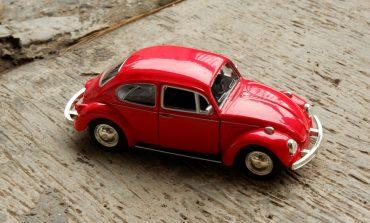 Как разделить имущество при разводе: советы юриста