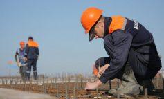 Какие специалисты нужны Хабаровскому краю