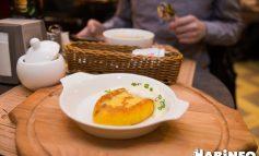 Мир спасет вкусная еда: чего ждать от кафе «Досытаевский?»