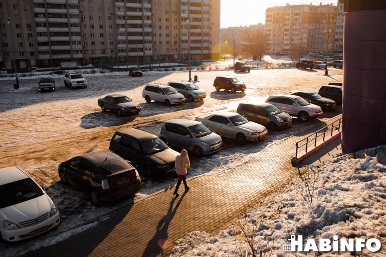 кинотеатр хабаровск адрес парковка хабинфо