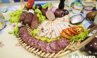 Виновата колбаса: хабаровчане питаются несбалансированно