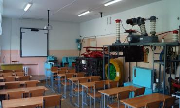 Колледж машиностроения и транспорта г. Владивосток