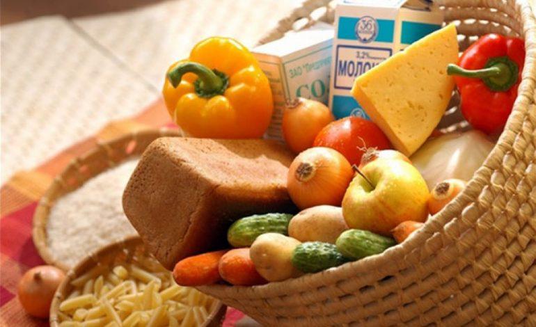 В Хабаровском крае достигнута нулевая инфляция?