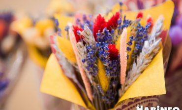 Подарки на 8 марта, которые очаруют ваших женщин