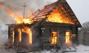 Хабаровчанам в бедственном положении оказывают материальную помощь