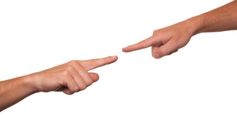 Как составить письменное соглашение о разделе имущества супругов?