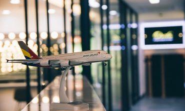 На старте: льготные авиабилеты начнут продавать в Хабаровске в ближайшие дни