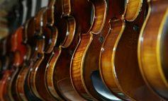 В Хабаровске пройдёт концерт «Из чешских полей и лесов»