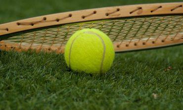 Выбираем спортивную секцию для детей: большой теннис