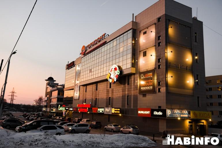Мастер-класс чемпиона мира по бачате и другие события недели в Хабаровске
