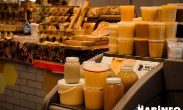 Здоровая среда и питание: за какими покупками стоит идти в «Экодом»