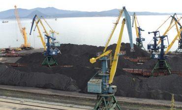 Когда популярный среди хабаровчан город у моря перестанет задыхаться от угольной пыли?