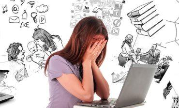 Почему в школах не хватает психологов?
