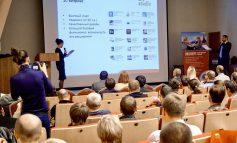 Семинар с участием Яндекс, ВКонтакте и 1С-Битрикс пройдет в Хабаровске
