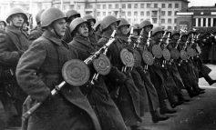 И фронт, и тыл: чем был Дальний Восток для страны в годы Великой Отечественной войны