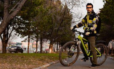 Сколько стоит стать велосипедистом в 2018 году