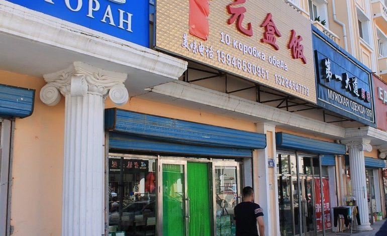 Навигация в Фуюань: какие изменения ждут Хабаровчан