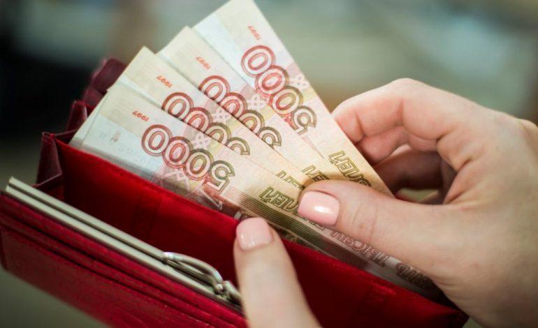 можно ли снять деньги с кредитной карты тинькофф без комиссии