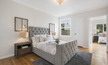 Как изменились цены на квартиры в Хабаровске