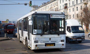 Увеличится ли выплата на проезд льготникам в Хабаровском крае